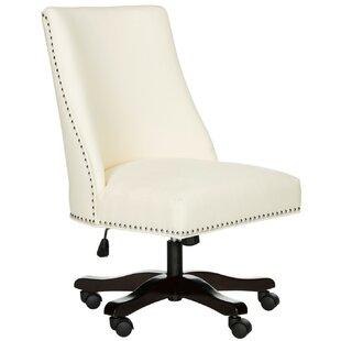 Birch Lane™ Scarlet Desk Chair