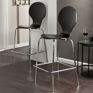 29.25 Bar Stool (Set of 2) by Holly & Martin