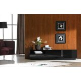 Trondheim TV Stand for TVs up to 85 by Orren Ellis