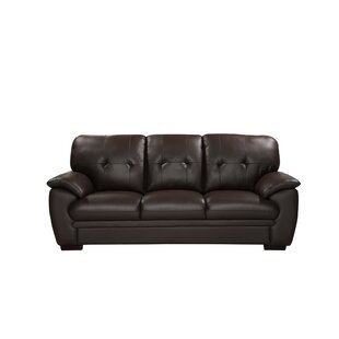 Achenbach 3 Seater Sofa By ClassicLiving