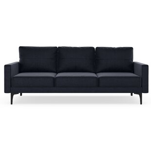 Corrigan Studio Critchfield Sofa