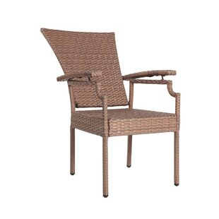 Freeman Dining Chair (Set Of 2) By Sol 72 Outdoor