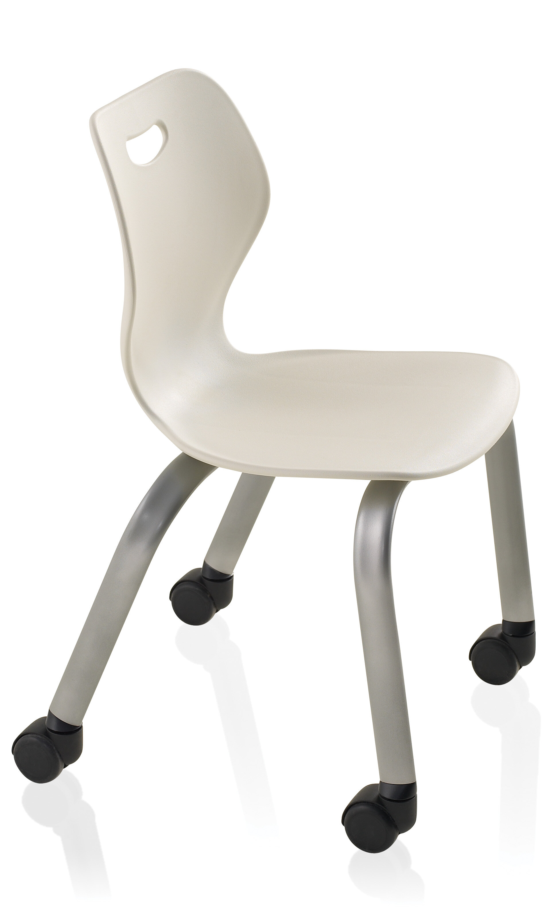 Ki Furniture Wayfair