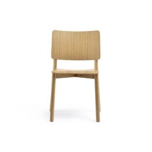 Goggins Dining Chair George Oliver
