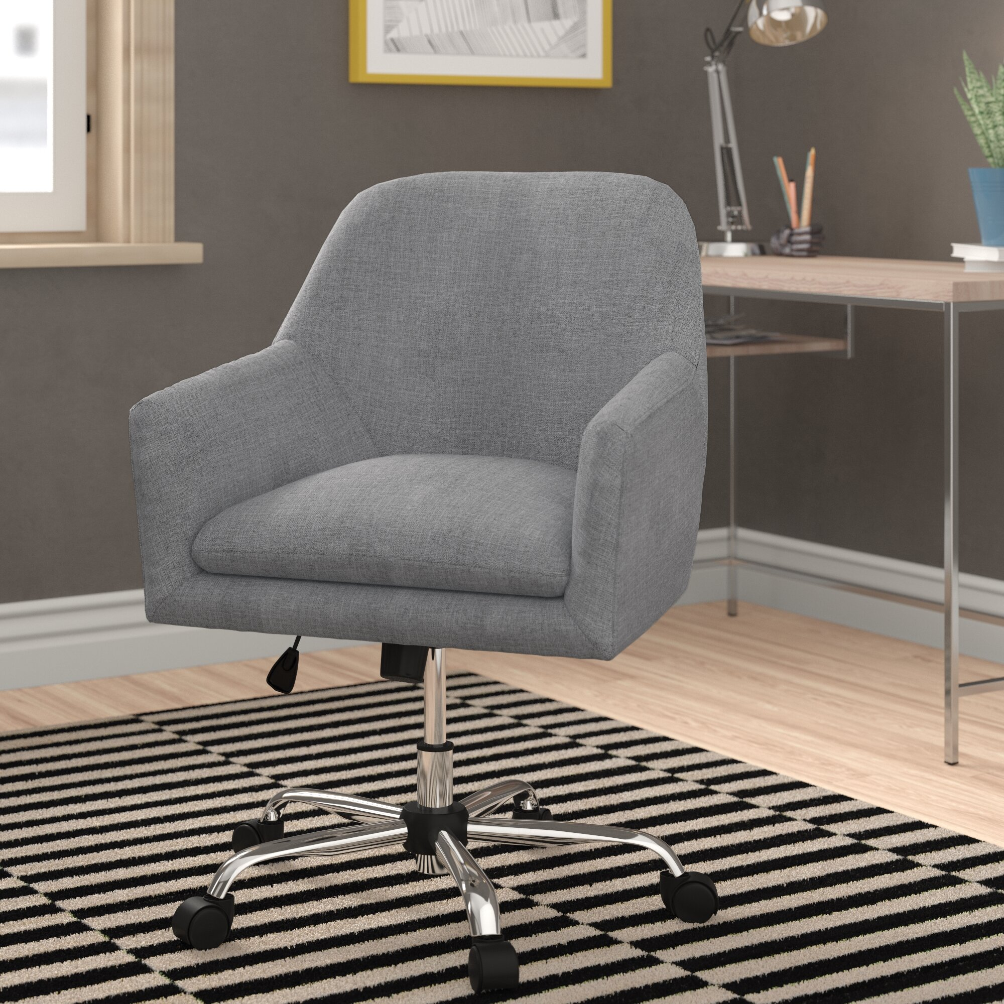 Cairo task chair for sale