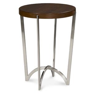 Vero Martini End Table