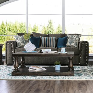 Read Reviews Dirksen Sofa by Darby Home Co Reviews (2019) & Buyer's Guide