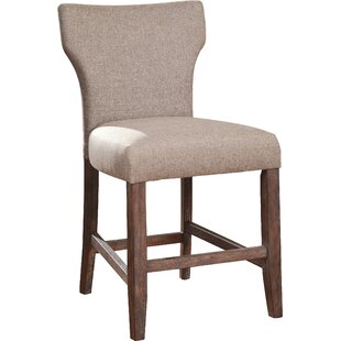 Glosco Upholstered Dining Chair by Signature Design  by Ashley