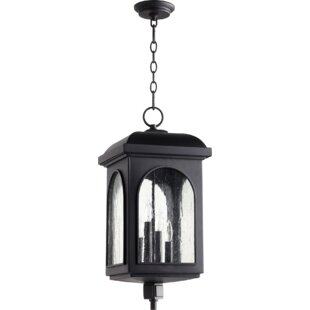 Online Reviews Pelletier 4-Light Pendant By Gracie Oaks