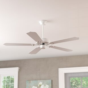 Ceiling fan for kids room wayfair save aloadofball Images
