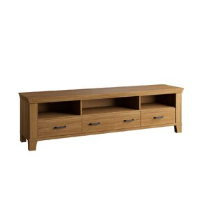 Harden TV Stand For TVs Up To 70