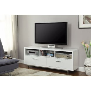 Affordable Allington Stunning TV Stand for TVs up to 50 by Orren Ellis Reviews (2019) & Buyer's Guide