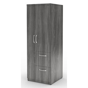 Aberdeen Storage Cabinets by Mayline Group