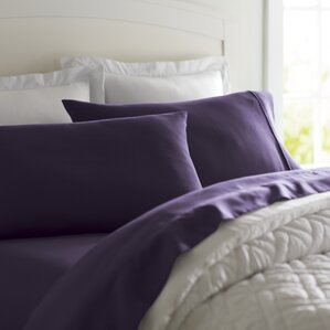 California king Sheets Youll Love Wayfair