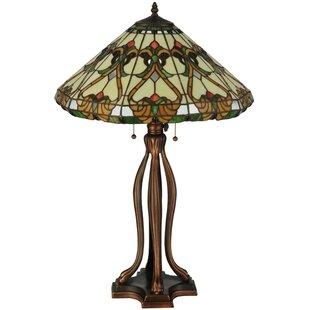 Middleton 30 Table Lamp