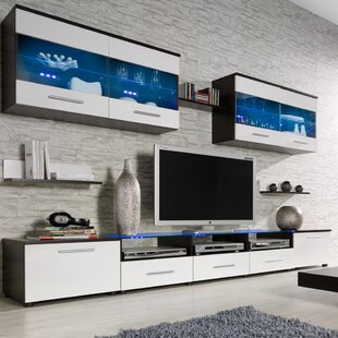 https://secure.img1-fg.wfcdn.com/im/15522096/resize-h310-w310%5Ecompr-r85/4044/40446955/cerie-entertainment-center.jpg