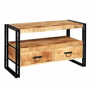 Canonero TV Stand For TVs Up To 40
