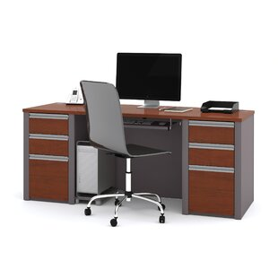 Latitude Run Karla Desk Office..