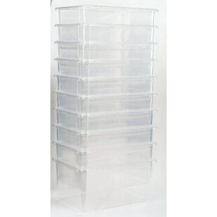 Check Prices Eco Tot Trays ByTotMate