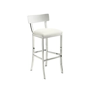 Ikon Maiden 30 Bar Stool By Sunpan Modern