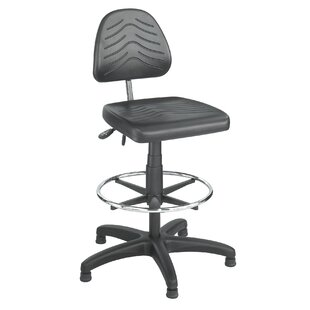 TaskMaster Drafting Chair by Safco Products Company New