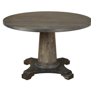 Vicini Dining Table by Ophelia & Co. Find