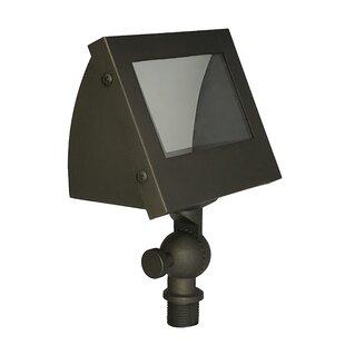 Compare & Buy 1 Light Spot Light By Lightcraft Outdoor Environments
