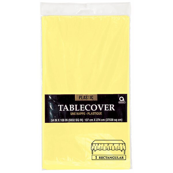 TABLE PROTECTOR 4 Colours HEAT RESISTANT  5 Widths
