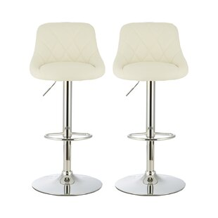 European Style Tall Chair Front Desk Receives Silver Chair Conference Chair Bar Stool Elegant Appearance Fashionable Bar Chair