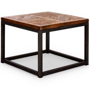 Barkley Coffee Table Wayfair Co Uk