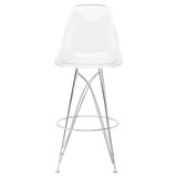 Braithwaite Bar & Counter Stool by Orren Ellis