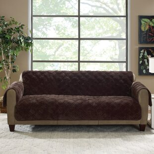 of with sectional by how to it step make serial for slip slipcover slipcovers a confessions cover do sectionals