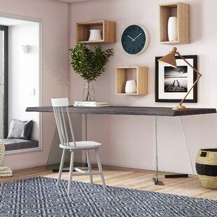 Dampier Desk By Ebern Designs