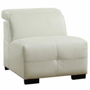 Wildon Home ? Slipper Chair
