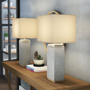 Glaucus 28 Table Lamp (Set of 2)