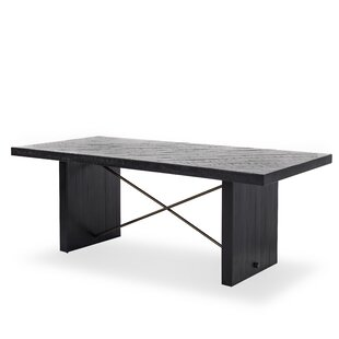 Brayden Studio Pinard Dining Table