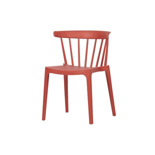 Chipps Upholstered Dining Chair (Set Of 2) By Corrigan Studio