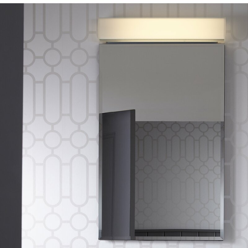 Pl Series 36 X 30 Recessed Or Surface Mount Medicine Cabinet