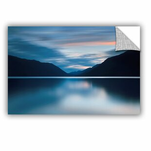 Lake Crescent Wayfair