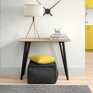 Libbie Console Table By Zipcode Design