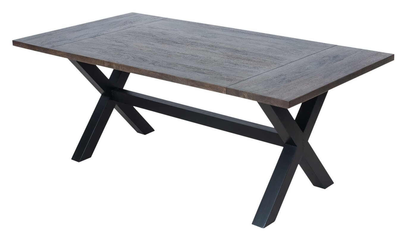 Iberide Dining Table