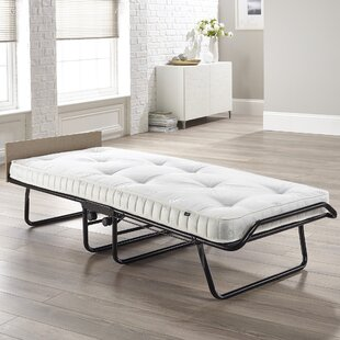 Jay-Be Folding Beds