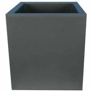 Bannan 38 L Plastic Storage Box By Freeport Park