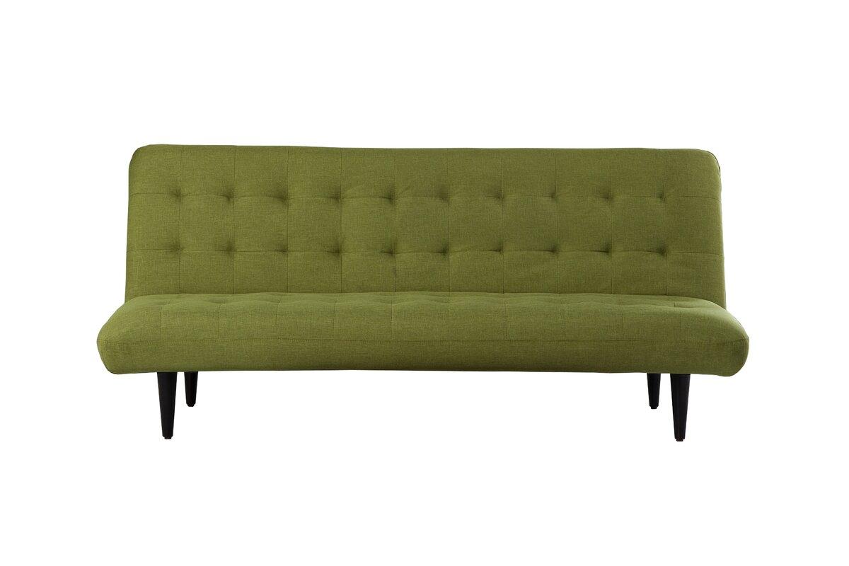 Kyoto Sofa Bed Review