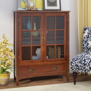 Bookshelf with glass doors wayfair search results for bookshelf with glass doors planetlyrics Image collections