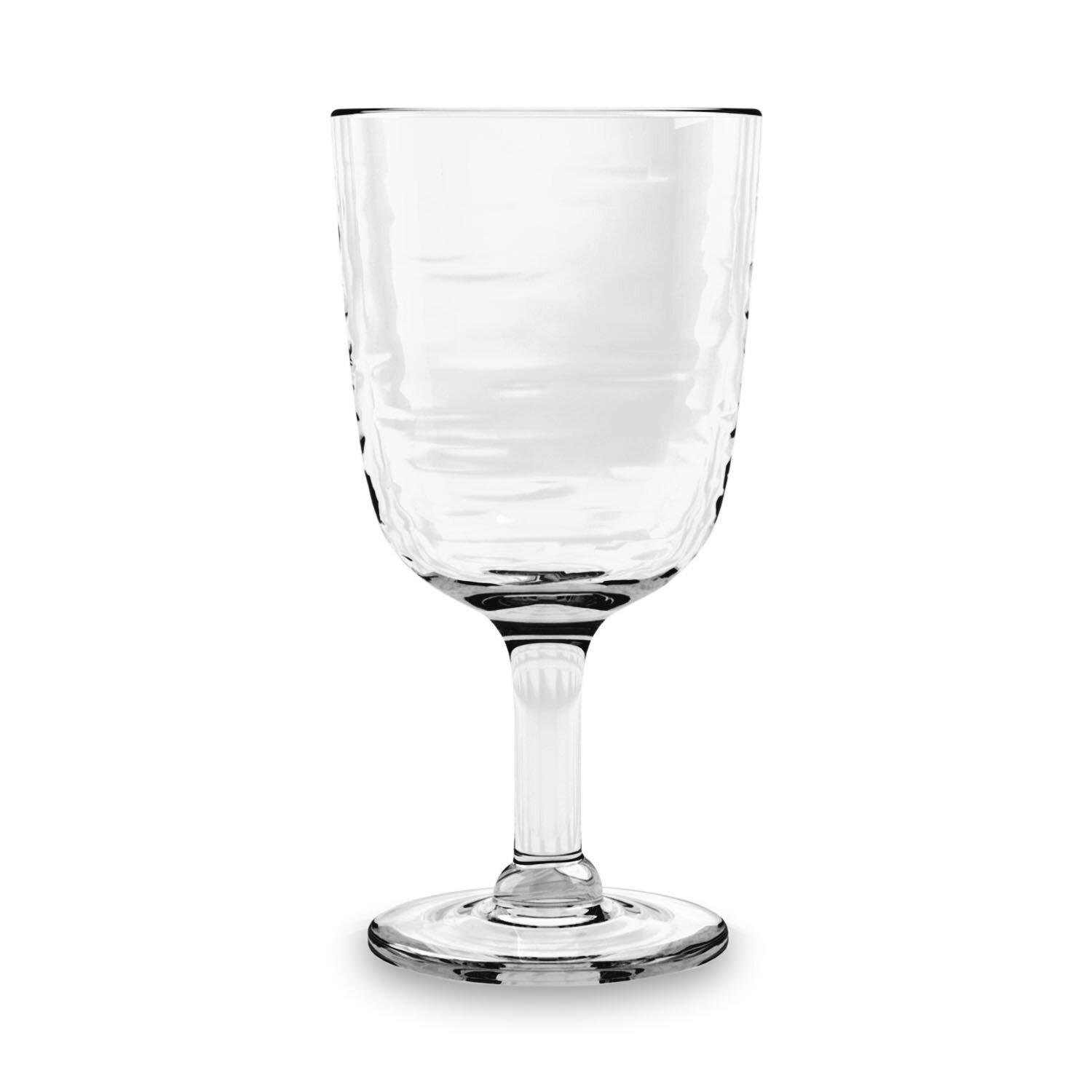 Goblets Small Outdoor Drinkware You Ll Love In 2021 Wayfair