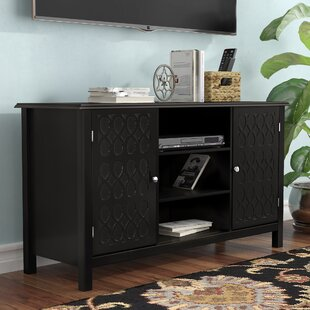 Check Prices Clitherall TV Stand for TVs up to 49 by Winston Porter Reviews (2019) & Buyer's Guide
