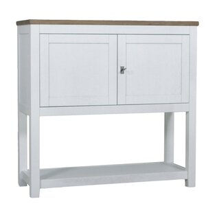 Highboard Ridge von Meubitrend