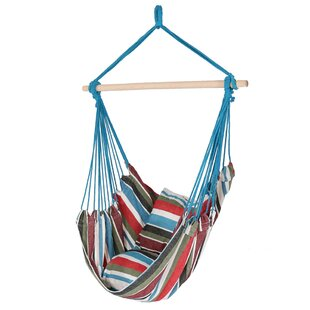 Darcey Hanging Chair Hammock