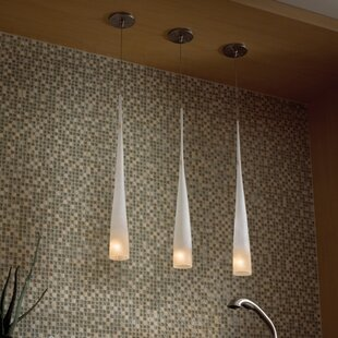 LBL Lighting Cypree 1-Ligh..